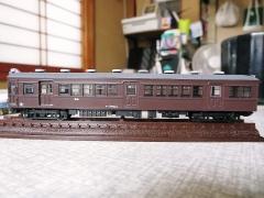 1004s-029.jpg
