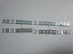 913s-004.jpg