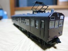 927s-011.jpg