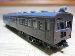 927s-016.jpg