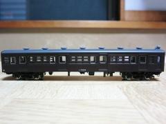 927s-017.jpg