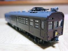 927s-021.jpg