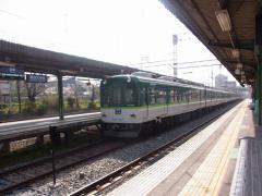 s-RIMG0020.jpg