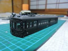s-RIMG0030.jpg