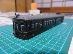 s-RIMG0032.jpg