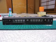 s-RIMG0034.jpg
