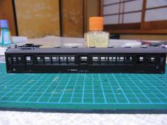 s-RIMG0035.jpg