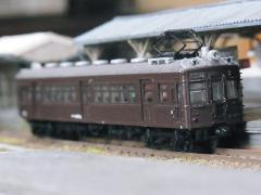 s-RIMG0080.jpg