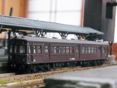 s-RIMG0083.jpg