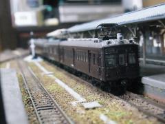 s-RIMG0090.jpg