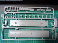 s-RIMG0128.jpg