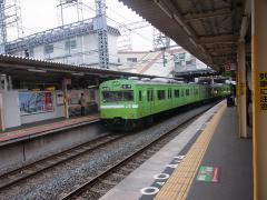 s-RIMG0133.jpg