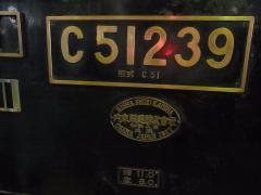s-RIMG0155.jpg