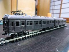 s-RIMG0179.jpg