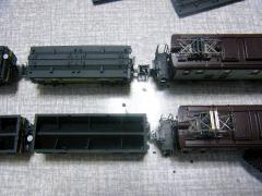 s-RIMG0220.jpg
