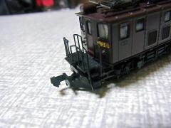s-RIMG0232.jpg