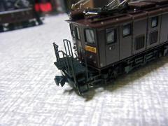 s-RIMG0233.jpg