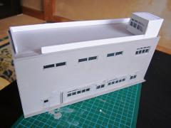 s-RIMG0677.jpg