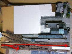 s-RIMG1058_SP0000.jpg
