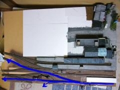s-RIMG1058_SP0001.jpg