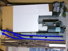 s-RIMG1058_SP0004.jpg