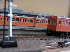 s-RIMG1074.jpg