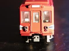 s-RIMG1179.jpg