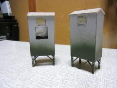 s-RIMG1206_SP0000.jpg