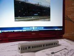 s-RIMG1244_SP0000.jpg
