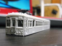 s-RIMG1252_SP0000.jpg