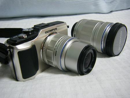 DSCF2001_20120606210753.jpg