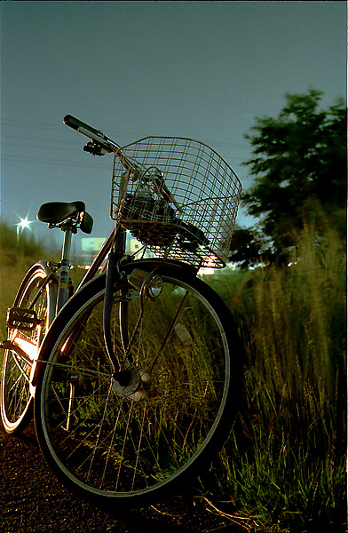 036bicycle.jpg