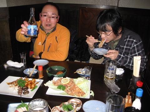 地酒大雪渓.JPG