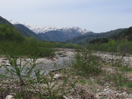 mini_鹿島川2