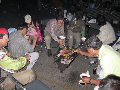 R_焼き肉大会