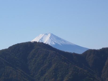 富士山♪_R