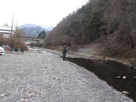 冬期釣り場2_R