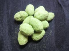 黒豆ショコラ2
