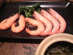 農家厨房2