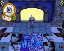 2010-0915-2_convert_20100916205418.jpg