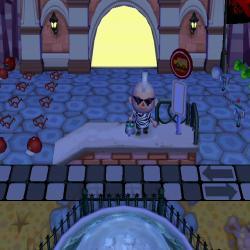 2010-1031-2_convert_20101031195701.jpg