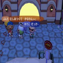 20100724-4_convert_20100725193810.jpg