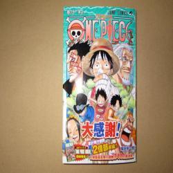 comics221102_convert_20101102215358.jpg