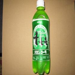 drink1007_convert_20101007210701.jpg