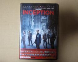 dvd221206_convert_20101206214410.jpg