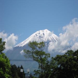 fujisan0528_convert_20100530200739.jpg