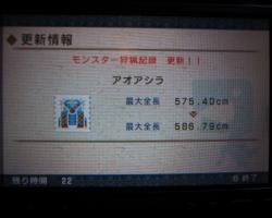mh3+221223-3_convert_20101223192546.jpg