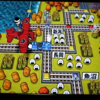 momo0728-004_convert_20100729205539.jpg
