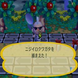 mori00019_convert_20100705204503.jpg