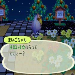 mori0522-1_convert_20100525211238.jpg